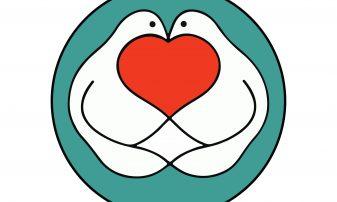 Ataasut Logo V. 2 Rund 1